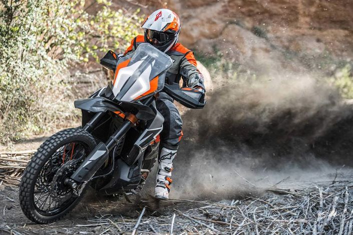 ktm-790-adventure-r-prototype-2.jpg